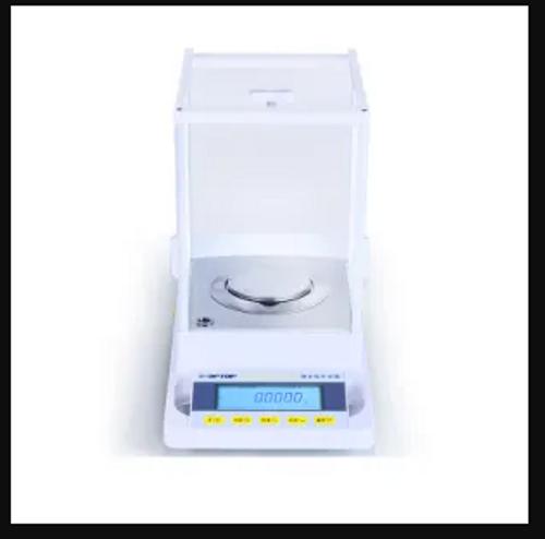 Electronic Analytical Balance Fa1004 Hellog