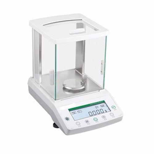 Digital Electronic Balance Laboratory Analytical FA604G Hellog