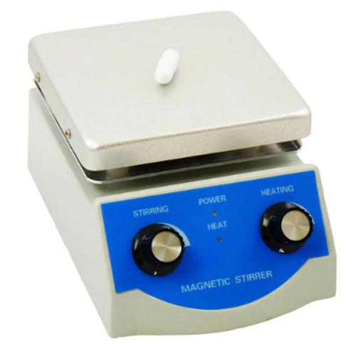 Magnetic Stirrer SH-2 (Hellog- SH-2)