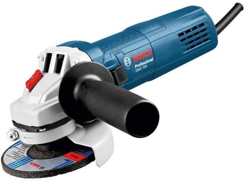 Bosch Angle Grinder GWS 700 Professional