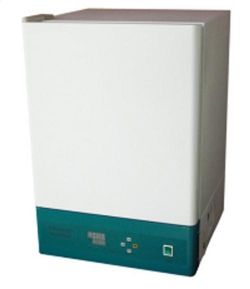 Electrothermal Stable Temperature Incubator IB-9052A Hellog (IB-9052A Hellog)