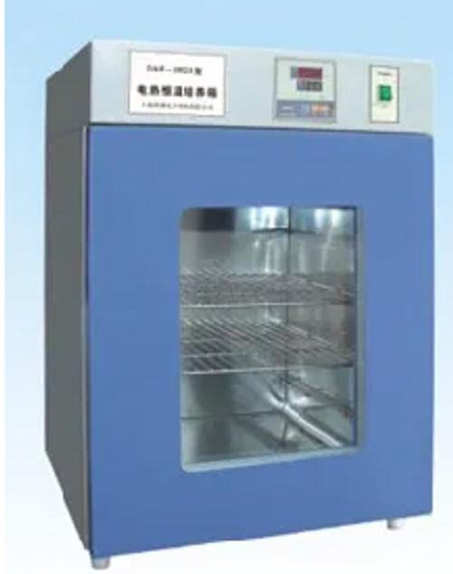 Heated Incubator DNP-9162A Hellog (DNP-9162A)