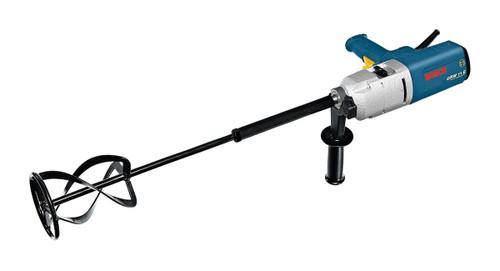 Bosch GRW 11 E professional corded stirrer/mixer