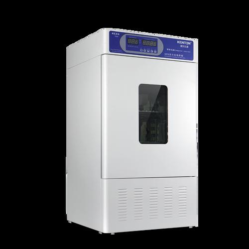 SPX Type Biochemical Incubator SPX100(MJ) (Hellog SPX100(MJ))