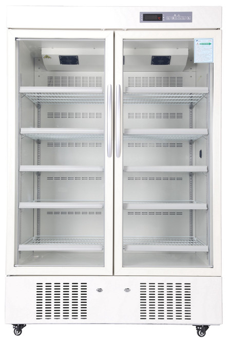 Medical Pharmacy Refrigerator (2~8°C) AMR-V1006 ARI