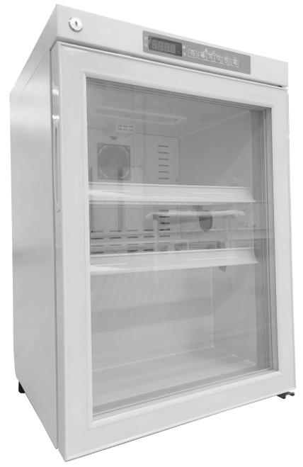 Medical Pharmacy Refrigerator (2~8°C) AMR-V60G ARI