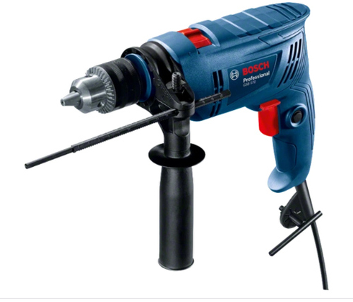 Bosch Impact Drill GSB 570 Professional