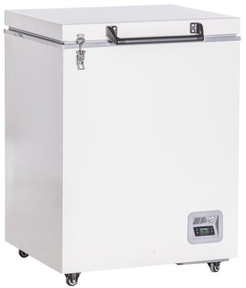 Medical Freezer (-10 ~ -25°C) ADF-25H105 ARI