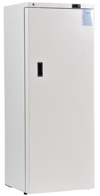 Medical Freezer (-10 ~ -25°C/-30 ~ -40°C) ADF-25V278W/40V278W