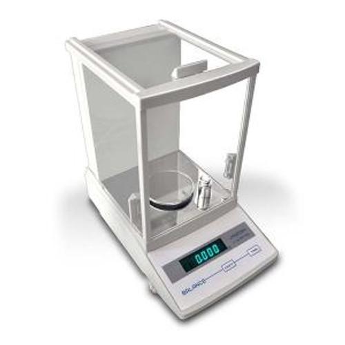 Lab Analytical Balance FA2004G Hellog (Hellog FA2004G)