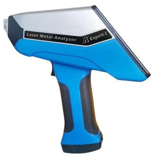 Handheld LIBS Analyzer Hellog (Hellog- Expert 1)