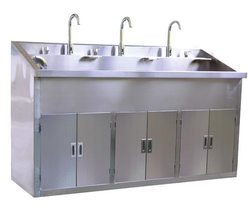 Medical Hand Sink AMF-III ARI