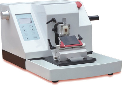 Automated Microtome AM-3368AM ARI