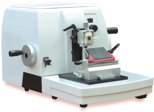 Manual Rotary Microtome AM-2268 ARI
