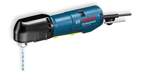 Bosch GWB 10 RE professional Angle Grinder