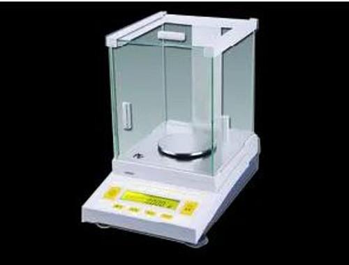 Electronic Precision Balance JA5003 Hellog (Hellog JA5003)