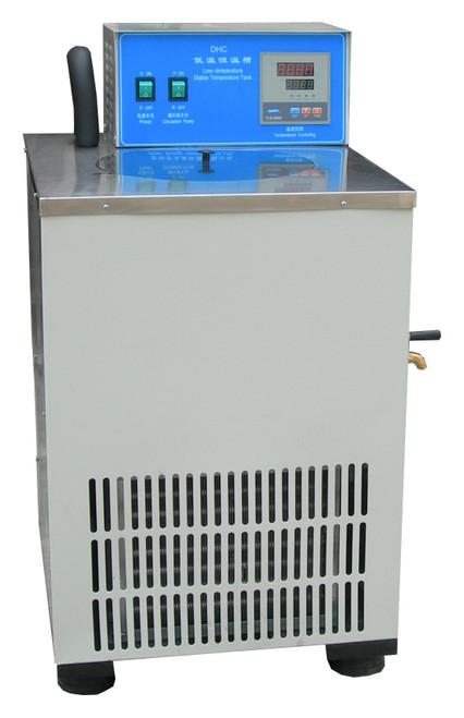 Low Temperature Freeze Bath DHC-1010 ARI