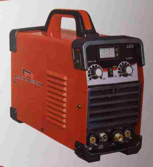Maxmech Inverter Welding Machine MMA - 400