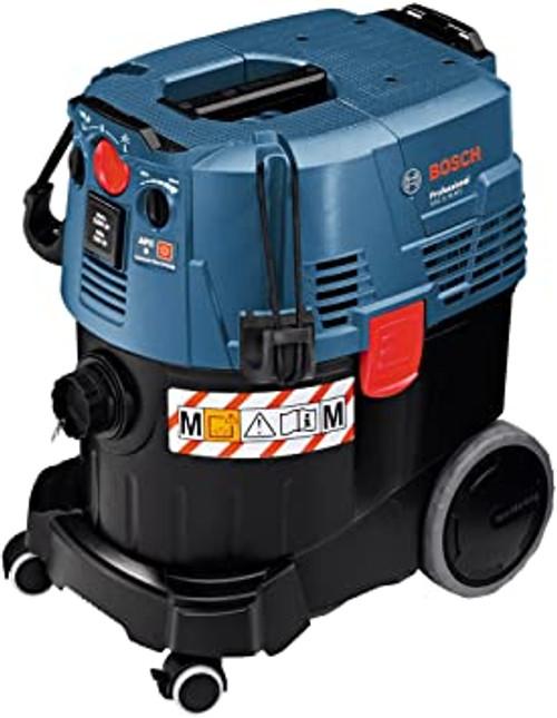 Bosch Vacuum Cleaner GAS 35 M AFC Professional