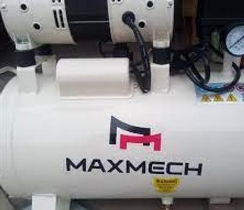 Maxmech Air Compressor 300L