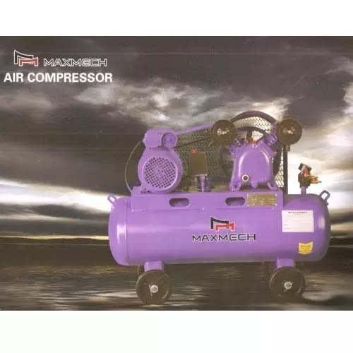Maxmech Air Compressor 200L