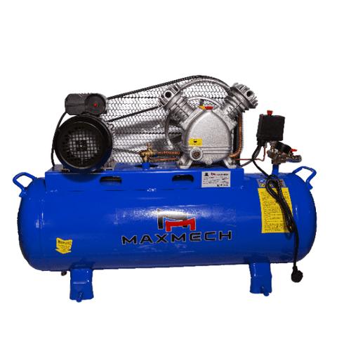 Maxmech Air Compressor 100L