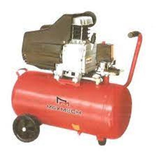 Maxmech 50L Air Compressor