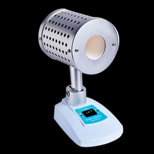 Infrared Medical Sterilizer, Hellog (MS 01)