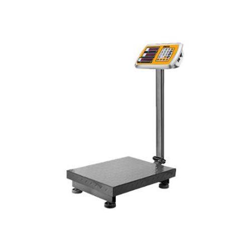 Electronic Scale HESA31003 INGCO