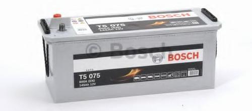 Bosch Automotive and Starter Battery T5 145AH 12V