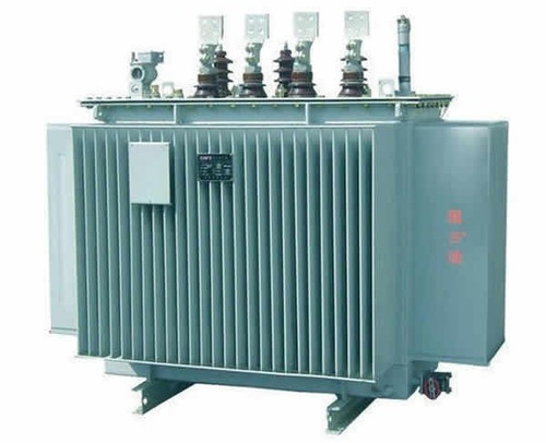 Power Transformer Astor 500KVA 33KV/415V