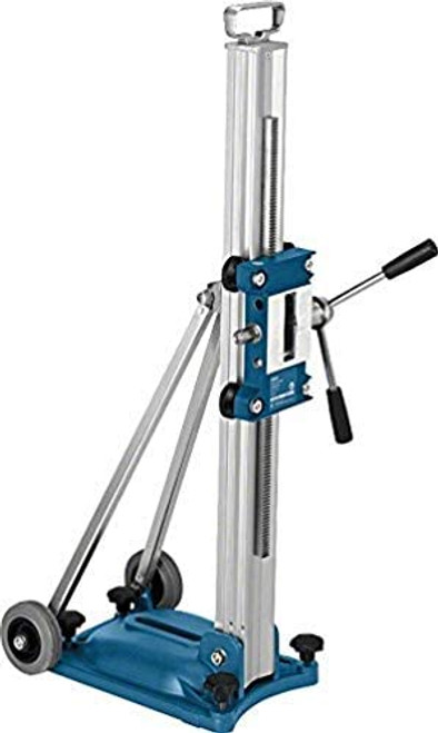 Bosch Drill Stand GCR 350 Professional