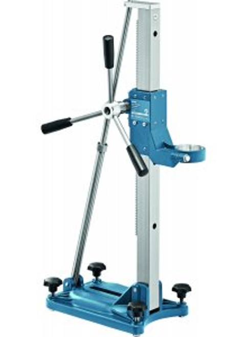Bosch Drill Stand GCR 180 Professional