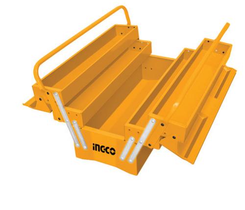 Tool Box  (HTB02) INGCO