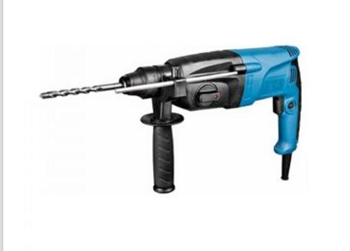 DongCheng  Hammer Drill DZC05-26