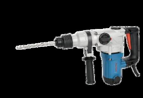 DongCheng Electric Rotary Hammer DZC05-28B (DZC05-28B)