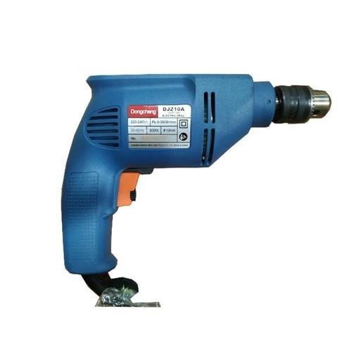 DongCheng DJZ10A Electrical Drill