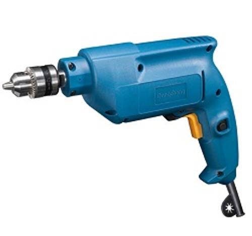 DongCheng DJZ05-10A Electrical Drill