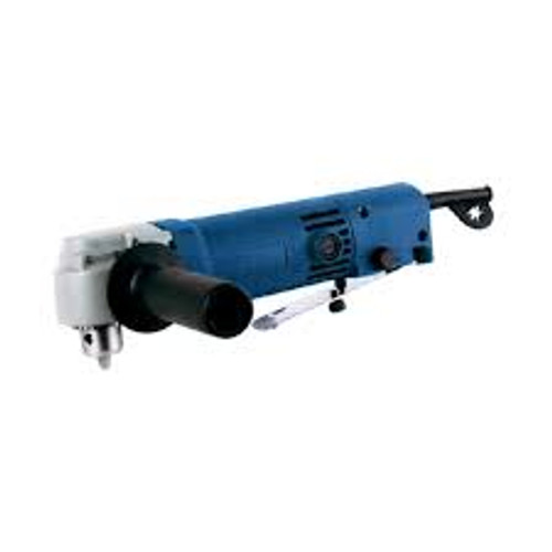 DongCheng DJZ06-10 Angle Drill