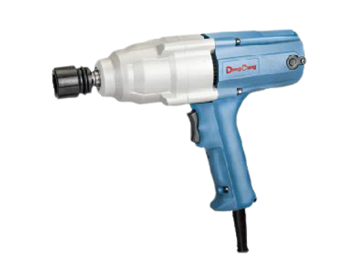 DongCheng Electric Wrench DPB20S