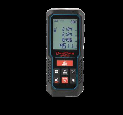 DongCheng Laser Distance Meter DFF05-80