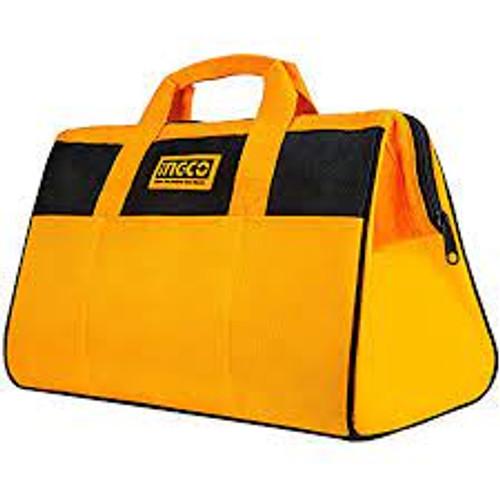 Tool Bag 16 Inch INGCO