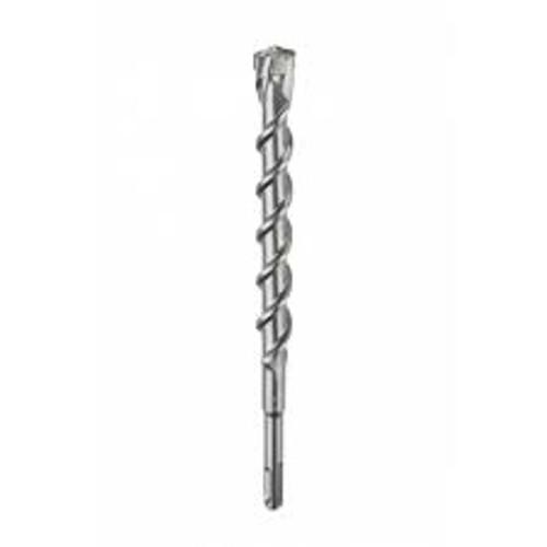 Bosch SDS max -4 25x400x520mm hammer drill bit.