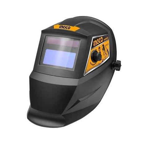Auto Darkening Welding Helmet AHM008 INGCO