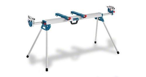 Bosch GTA 3800 Professional work bench GTA 3800 Professional
