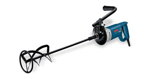 Buy Bosch GRW 9 professional stirrer on GZ Industrial supplies Nigeria online.