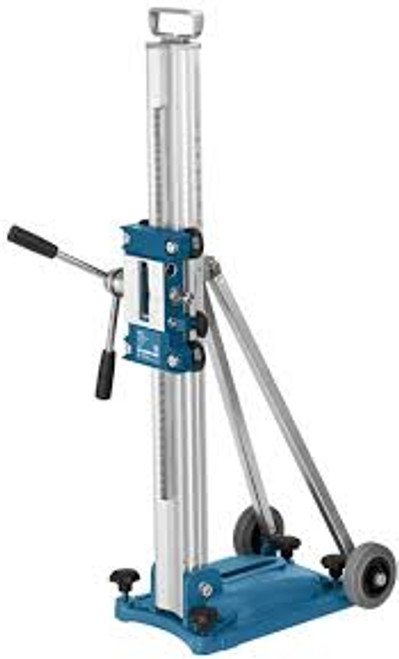 Buy Bosch GCR 350 professional on GZ Industrial Supplies Diam. 350 mm drilling Working length, Z axis 550 mm Column length 955 mm Race drilling 580 mm Fixing mode, screwed Weight 12.6 kg