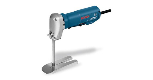Buy Bosch GSG 300 Professional rubber cutter online at GZ Industries Supplies Nigeria.