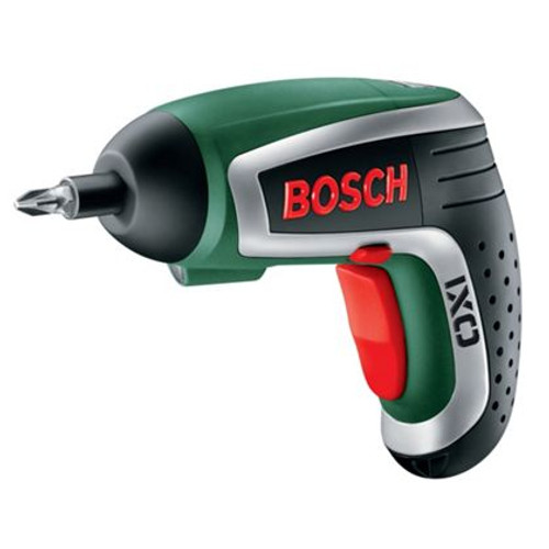 Buy Bosch IXO 3,6V srewdriver on GZ Industrial Supplies Nigeria
