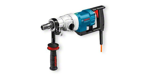 "Buy Bosch GDB 180 WE professional Diamond drill online at GZ Industrial Supplies Nigeria. The most important data Rated power input 	2.000 W Bit holder 	1 1/4"" UNC Weight 	5,2 kg"